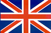 english - Home De