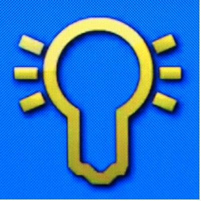 icon ampoule - Gebrauchsanweisung