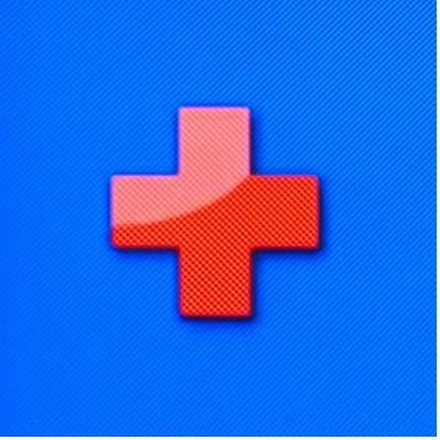 icon croix - Gebrauchsanweisung