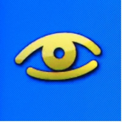 icon oeil - Gebrauchsanweisung