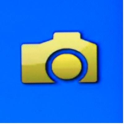 icon photo - Gebrauchsanweisung