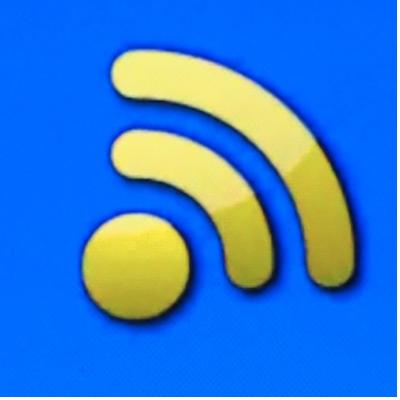 icon wifi - Gebrauchsanweisung